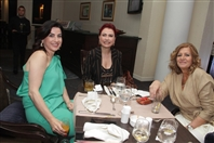 Le Royal Dbayeh Nightlife Le Royal Hotel Saturday nights Lebanon