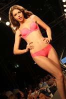 Saint George Yacht Club  Beirut-Downtown Fashion Show Marie France at Summer Fashion Week by LIPS Lebanon