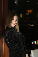 Burj on Bay Jbeil New Year New Year's Eve at Burj on Bay Hotel Lebanon