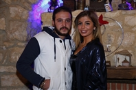 Activities Beirut Suburb Social Event Christmas for Everyone Charity Dinner Lebanon