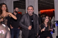 Verseine-The Bridge Beirut Suburb Social Event Opening of Verseine Lebanon