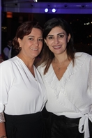 Casino du Liban Jounieh Nightlife Alecco's and the Band at La Martingale Lebanon