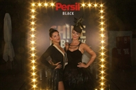 The Village Dbayeh Dbayeh Nightlife Persil Shine in Black Day3-Part2 Lebanon