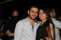 Publicity Jbeil Nightlife Publicity on Saturday Night Lebanon