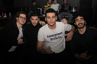 PlayRoom Jal el dib Nightlife RNB, Hip Hop, Afrobeat - Party at Playroom Lebanon