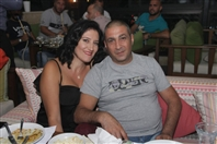 Sama Jounieh Jounieh Nightlife Amer and his Band at Sama Jounieh Lebanon
