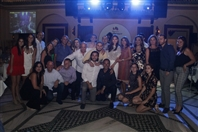 Le Royal Dbayeh Nightlife Eid Adha at Le Royal Lebanon