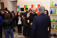 Activities Beirut Suburb Social Event The Commery turns five  Lebanon