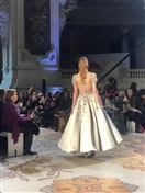 Fashion Show Tony Ward Couture SS2020 Collection  Lebanon