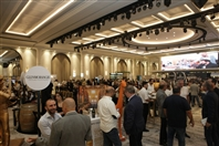 Activities Beirut Suburb Social Event Whisky Live Beirut 2019 Lebanon