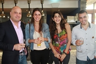Le Gray Beirut  Beirut-Downtown Social Event Loyalty Press Conference Lebanon