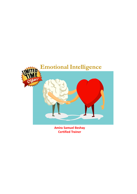 Activities Beirut Suburb Exhibition Emotional Intelligence workshop in Lebanon Lebanon