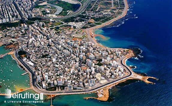 Historic Sites Tripoli Tripoli Tourism Visit Lebanon