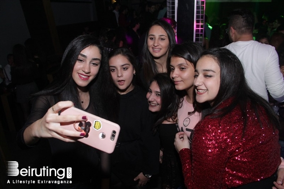 Calabria The Club Jeita Nightlife Promo Azarieh in Calabria  Lebanon