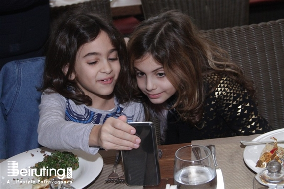Burj on Bay Jbeil Social Event Sunday brunch at Burj On Bay hotel Lebanon