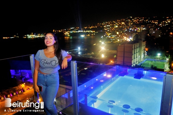 Princessa Hotel Jounieh Nightlife Zomato Dinner at Princessa Hotel Lebanon