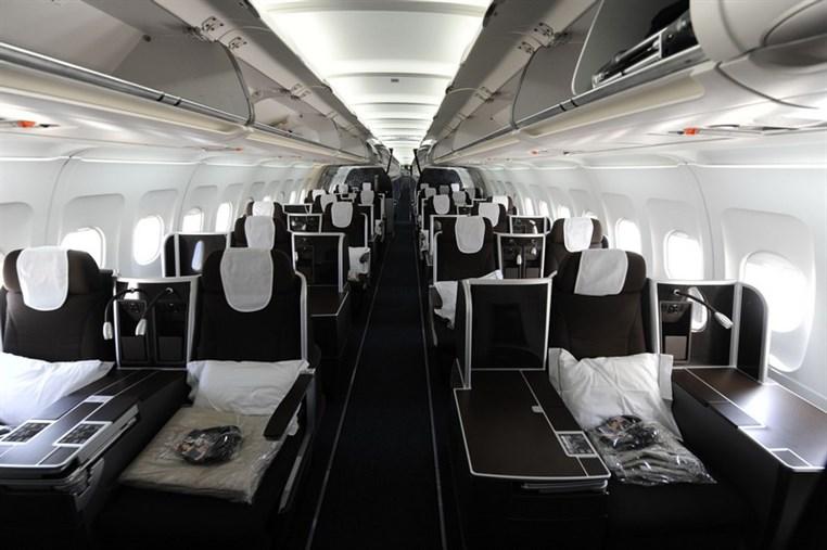 A321 Long Haul Flyertalk Forums