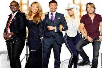 Beiruting life style blog american idol to be sued for racism