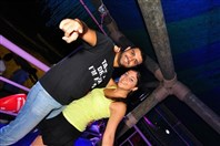 Edde Sands Jbeil Nightlife Night Beach Party @ Edde Sands Lebanon