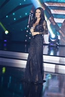 MTV Lebanon | Celebrity News | Page 2