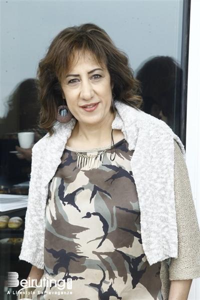 Welfare Association Lebanon Welfare Association