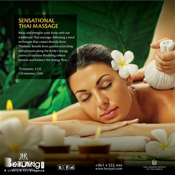 massage limhamn erotisk massage norrköping