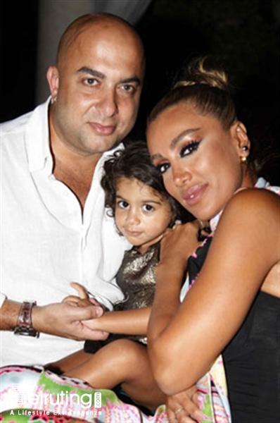 Beiruting Life Style Blog Maya Diabs Husband Abbas Nasser
